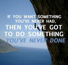 Motivation Quote 1_personal trainer_gym_balwyn