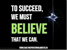 Motivation Quote 2_personal trainer_gym_balwyn
