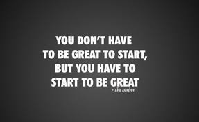 Motivation Quote 3_personal trainer_gym_balwyn