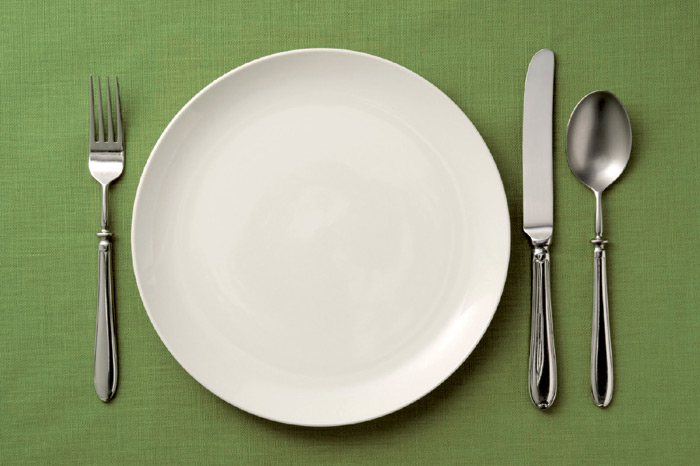 empty_plate-green1
