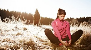 winter_workout_tips