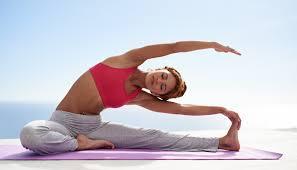 Gym_Balwyn_Inspire_Fitness