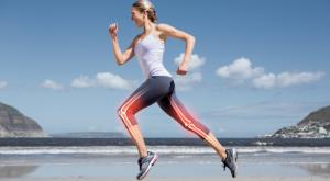 Strength training bone health